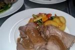 villa-ester-ristorante-3