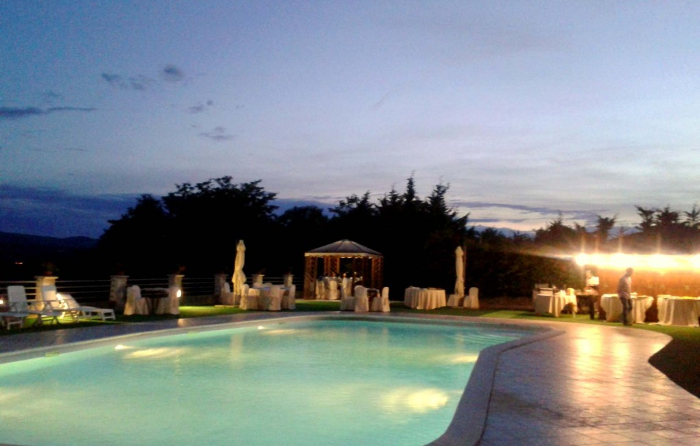 Benessere & Relax